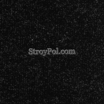 Ковролин Sintelon Меридиан 1197