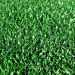Искусственная трава Sintelon Гринленд