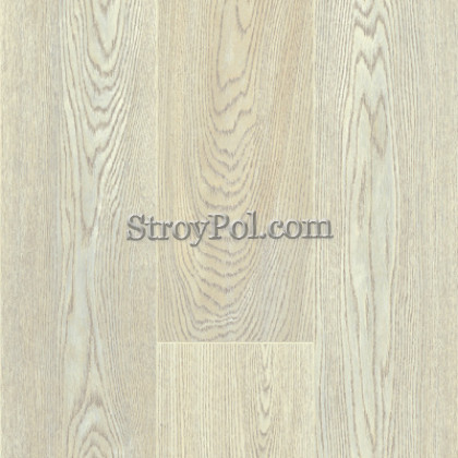Линолеум полукоммерческий Ideal Record Pure Oak 318L