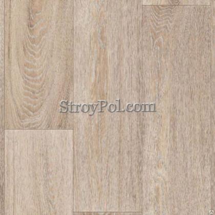 Линолеум полукоммерческий Ideal Record Pure Oak 7182