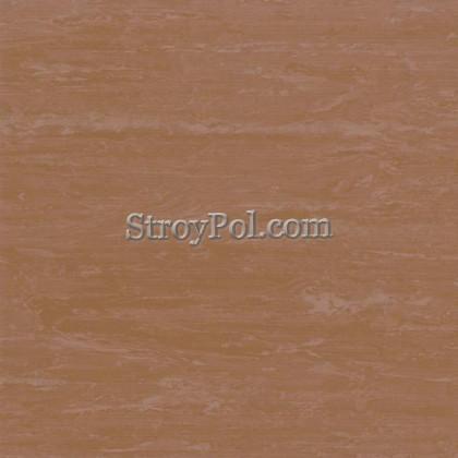 Линолеум гомогенный Sinteros Horizon 002