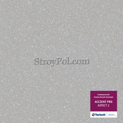 Линолеум коммерческий Tarkett Acczent PRO Aspect 2