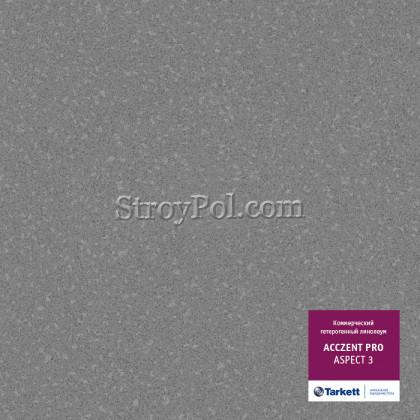 Линолеум коммерческий Tarkett Acczent PRO Aspect 3