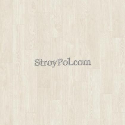 Линолеум бытовой Tarkett Caprice Gloriosa 1