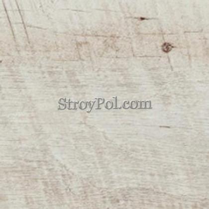 Кварц-виниловая плитка FineFloor 2000 Rich Дуб Анхель FF-2082