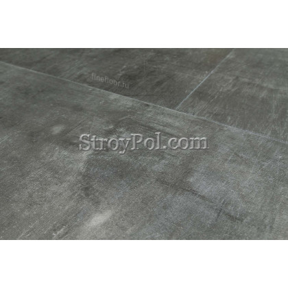 Кварц-виниловая плитка FineFloor 1400 Stone Детройт FF-1440