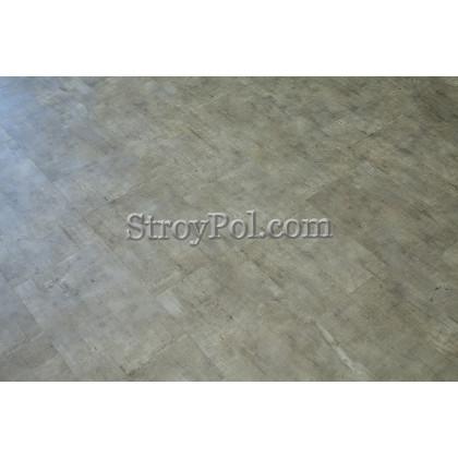 Кварц-виниловая плитка FineFloor 1400 Stone Джакарта FF-1441