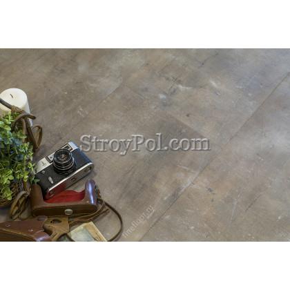 Кварц-виниловая плитка FineFloor Stone Бангалор FF-1542