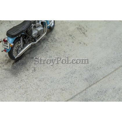 Кварц-виниловая плитка FineFloor Stone Онтарио FF-1543