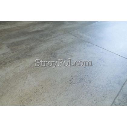Кварц-виниловая плитка FineFloor 1400 Stone Онтарио FF-1443
