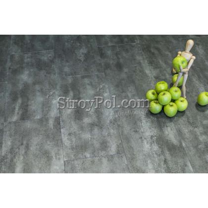 Кварц-виниловая плитка FineFloor Stone Дюранго FF-1545