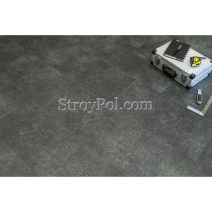Кварц-виниловая плитка FineFloor 1400 Stone Шато Миранда FF-1455