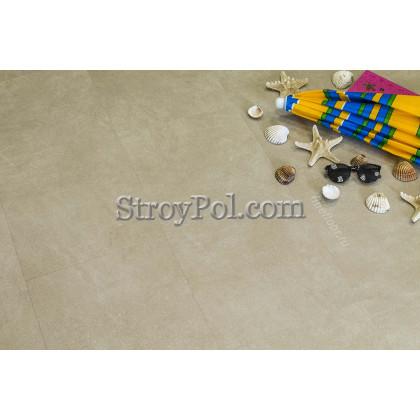 Кварц-виниловая плитка FineFloor 1400 Stone Банг Тао FF-1491