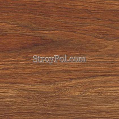 Кварц-виниловая плитка FineFloor 1400 Wood Дуб Квебек FF-1408