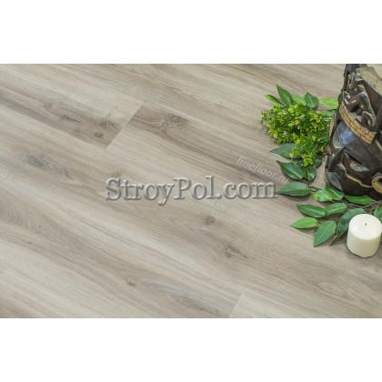 Кварц-виниловая плитка FineFloor 1400 Wood Дуб Вестерос FF-1460