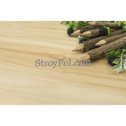 Кварц-виниловая плитка FineFloor Wood Груша Аяччо FF-1565