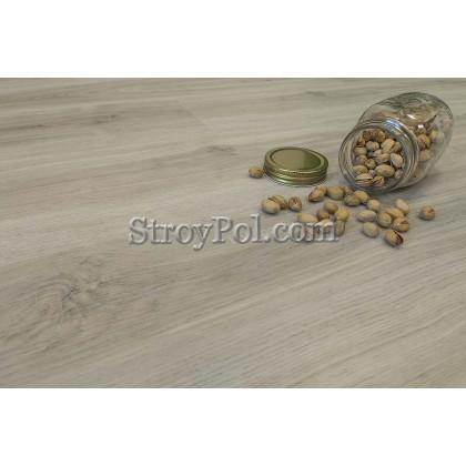 Кварц-виниловая плитка FineFloor Wood Дуб Верона FF-1574