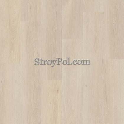 Виниловый ламинат Quick-Step Alpha Vinyl Medium Planks AVMP40079 Дуб Морской Светлый