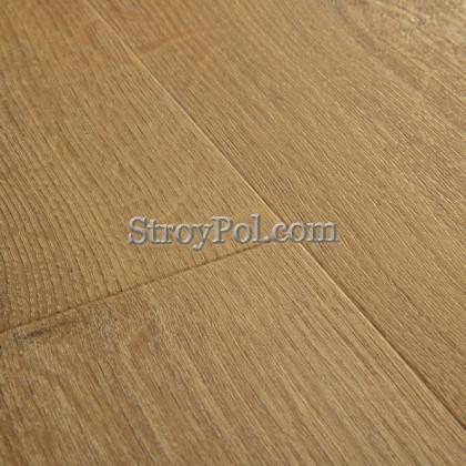 Виниловый ламинат Quick-Step Alpha Vinyl Medium Planks AVMP40238 Эко Дымчатый
