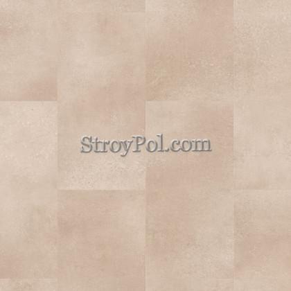 Виниловый ламинат Quick-Step Alpha Vinyl Tiles Tiles AVST40232 Коралл